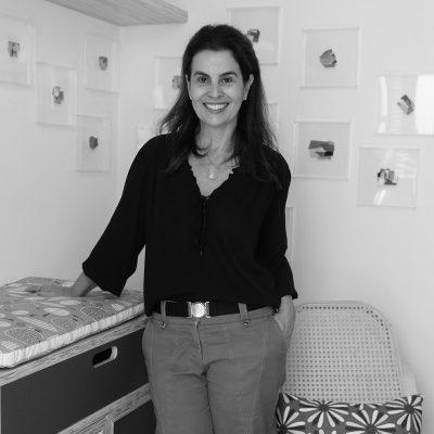 Leila Bittencourt