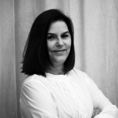 Carmen Zaccaro