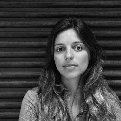 Alice Varella Tepedino