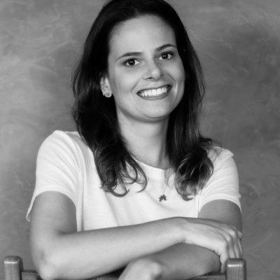 Marcella Reynol
