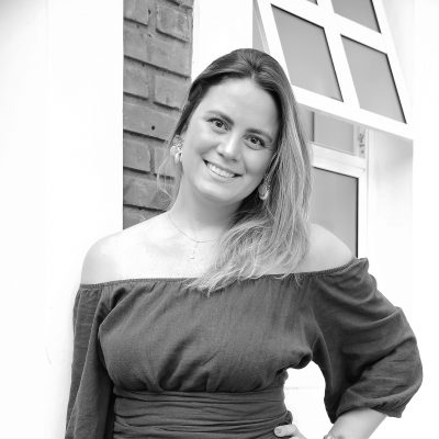 Maria Rita Cappellano