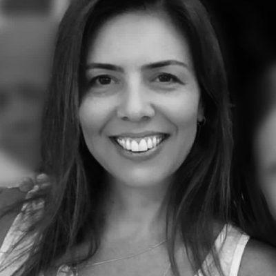 Renata Birman